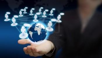 Network-Marketing%20(1)[1]