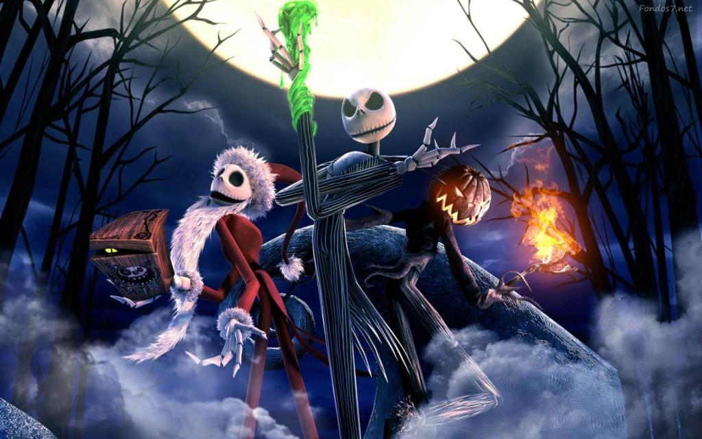 halloween_wallpapers_ghosts[1]
