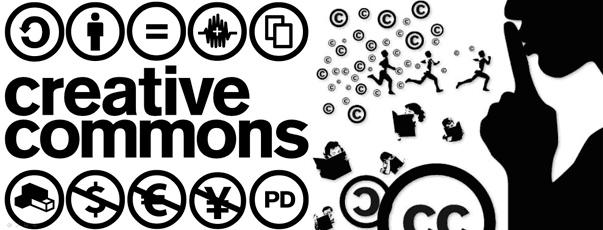 licencias-creative-commons111[1]